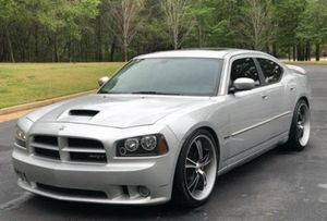 Price$1OOO Dodge Charger 2OO6 for Sale in Phoenix, AZ