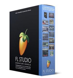 FL STUDIO for Sale in Sumner, WA