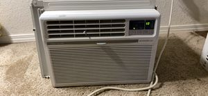 Window AC for Sale in Aloha, OR