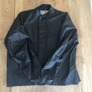 Joe Rocket Motorcycle Jacket Liner XXL Like New Condition!! for Sale in Phoenix, AZ