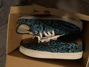 Men's Vans Shoes for Sale in Jacksonville, NC