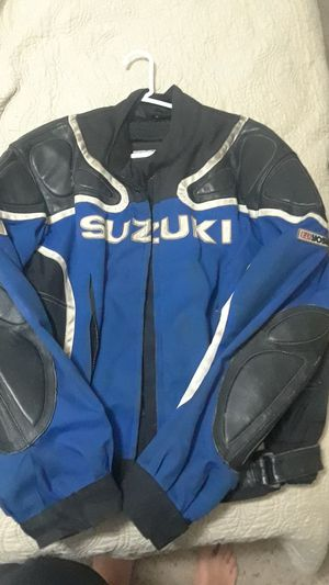 Motorcycle jackets for Sale in Irving, TX