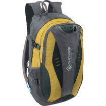 Outdoor Hydration Backpack for Sale in San Diego, CA
