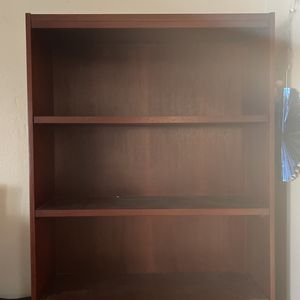 Twin Bookshelves for Sale in San Diego, CA