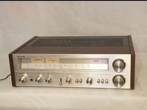 Toshiba SA-735 AM-FM Stereo Receiver for Sale in Newark, OH