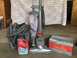 Kirby Sentra Vacuum Cleaner for Sale in Norwalk, CA