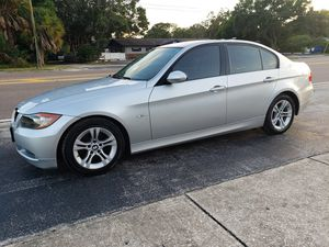 2008 BMW 3 Series for Sale in St Petersburg, FL