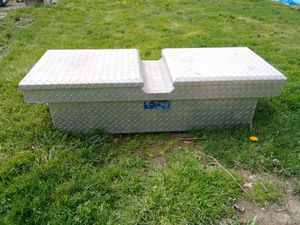 Truck tool box for Sale in Anmoore, WV