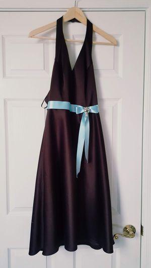 Cocktail Dress (Priscilla of Boston) for Sale in Dunwoody, GA