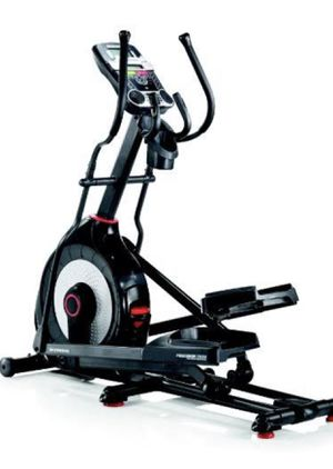 Schwinn elliptical machine. for Sale in Friendswood, TX