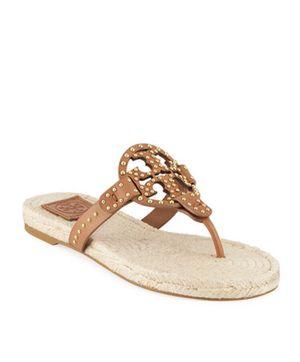 Tory Burch sandal for Sale in Manassas, VA