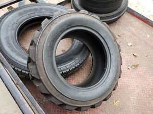 Forklift tire new for Sale in Arlington, TX