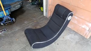Kids gaming chair for Sale in San Francisco, CA