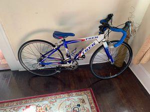 """Trek 24"""" Boys Road Bike for Sale in St. Petersburg, FL"""