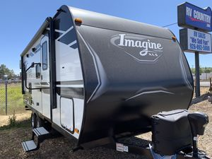 2019 Grand Design Imagine XLS 19RLE Travel Trailer for Sale in Show Low, AZ