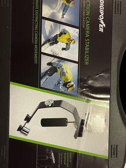 GoPro Digipower Camera Stabilizer for Sale in Springfield,  VA