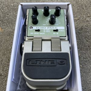 Line 6 Echo Park for Sale in Los Angeles, CA