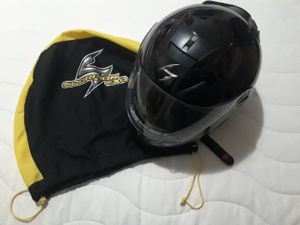 MOTORCYCLE HELMET WOMENS for Sale in New York, NY