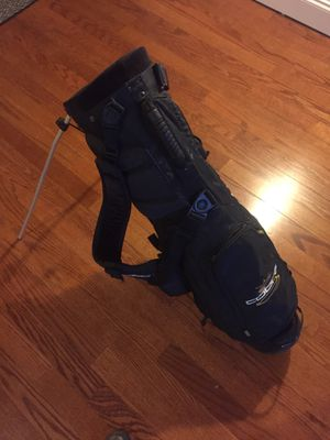 Cobra golf bag for Sale in Pittsburgh, PA