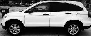 2007 Honda CRV ONE OWNER for Sale in Virginia Beach, VA