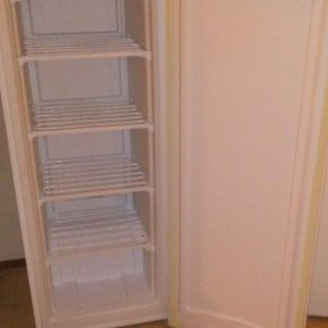 Kenmore Upright Freezer for Sale in Chico, CA