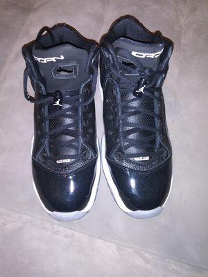 Team Jordans for Sale in Del Valle, TX