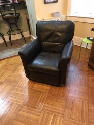 Recliner for Sale in Washington, DC