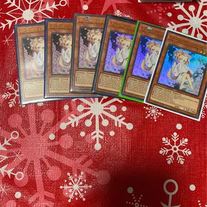 Yugioh Ash Blossom & Joyous Spring for Sale in Los Angeles, CA