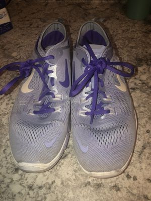 Women's Nike Shoes. for Sale in Raleigh, NC