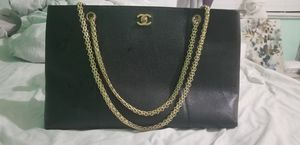 Chanel Bag for Sale in Kissimmee, FL