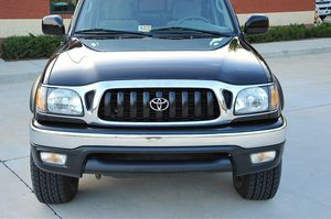 Lots of storage4-x-4-1,200 TOYOTA Tacoma 2003 ||| for Sale in Huntington Beach, CA