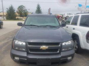 2007 Chevy Blazer for Sale in Parma Heights, OH