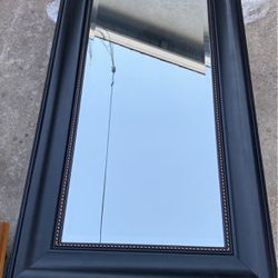 Mirror for Sale in Norwalk,  CA
