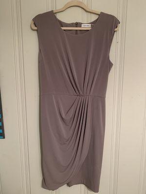 Calvin Klein women's dress. for Sale in Gulfport, FL