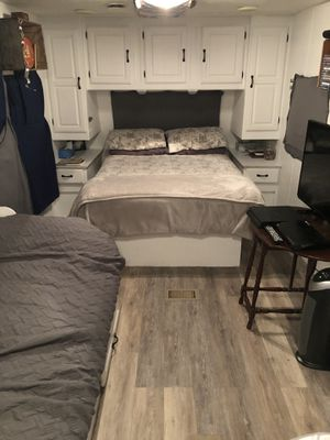 Jayco Travel Trailer for Sale in Franklin, MA
