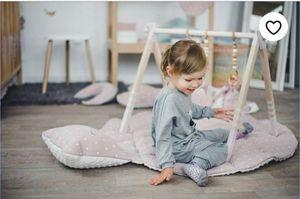 Baby gym toy Mat for Sale in Apopka, FL