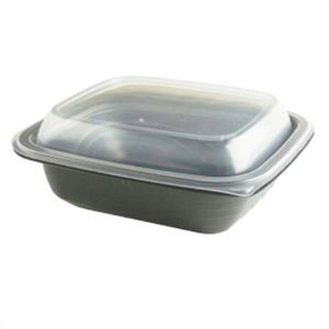 New, 4 cases of Anchor, 200 Each, 16 Oz. Microwave Containers With Lids for Sale in Edgerton, MO