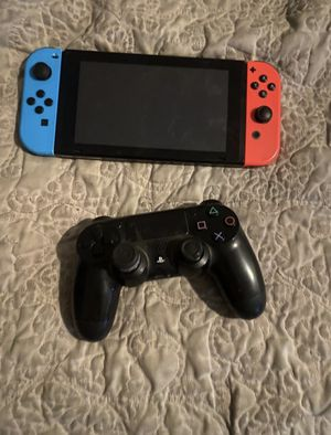 Nintendo switch for Sale in Thornton, CO