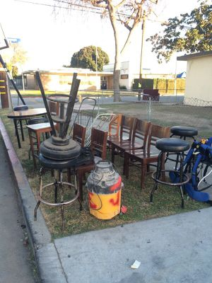 Everything cheap for Sale in Los Angeles, CA
