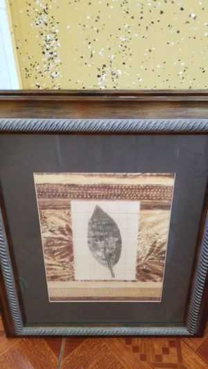 Picture FRAMES for Sale in Kissimmee, FL