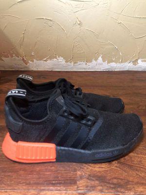 Women's Adidas shoe for Sale in Wichita, KS