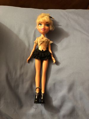 Bratz doll for Sale in Hialeah, FL