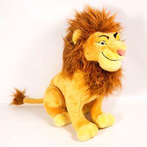 Simba Lion Kitty Cat Disney Soft Stuffed Animal Plushie Toy Plush Cuddly for Sale in Mesa, AZ