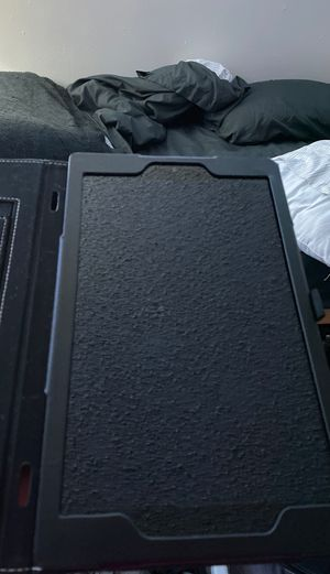 Amazon Fire Tablet 7th Gen 10-Inch for Sale in San Diego, CA