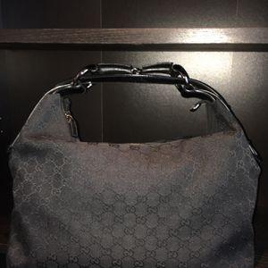 Designer Handbag for Sale in Bowie, MD