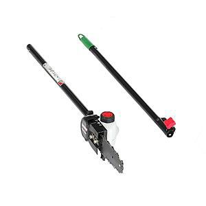 Craftsman pole saw quick attachment for Sale in Portland, OR