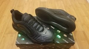 Nike Air Max size 9 for Men for Sale in East Compton, CA