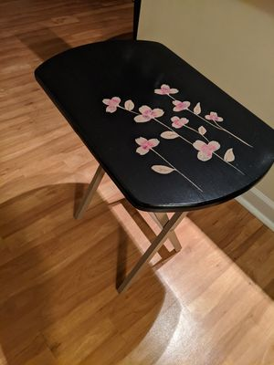 Tray Table for Sale in Norfolk, VA