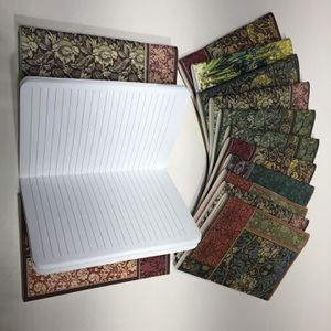 Notebook 4x6 $25 For 6 for Sale in Hollywood, FL