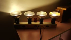 Photography lights for Sale in Pataskala, OH